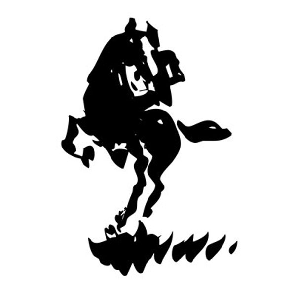 cheval-9.jpg