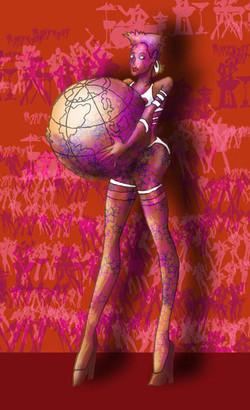 femme-terre----1b.jpg