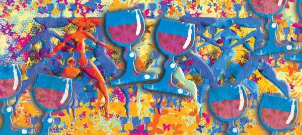 beaujolais-nouveau.19.jpg