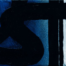 abstrait-12-10x10.jpg