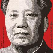 Mao-Tse-Toung---100x70-2.jpg