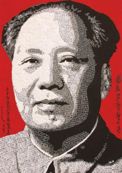 Mao Tse Toung
