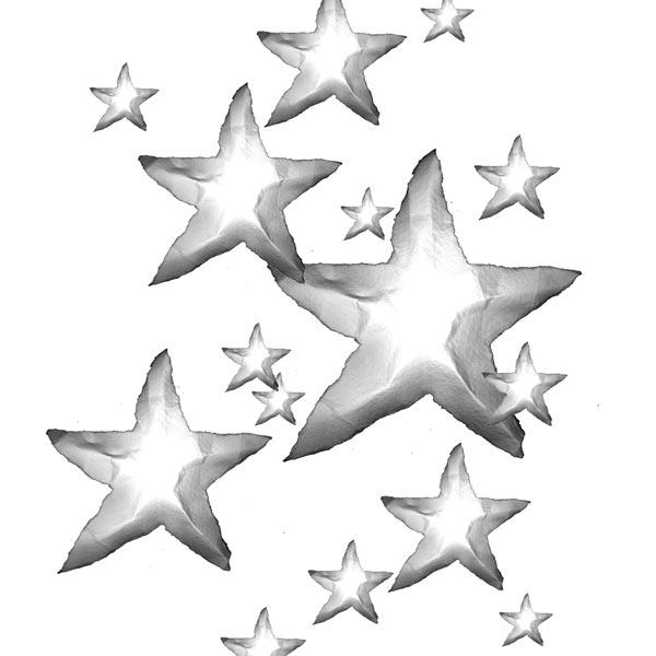 etoiles-3.jpg