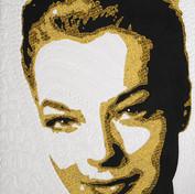 Romy-Schneider---100x70-2-.jpg