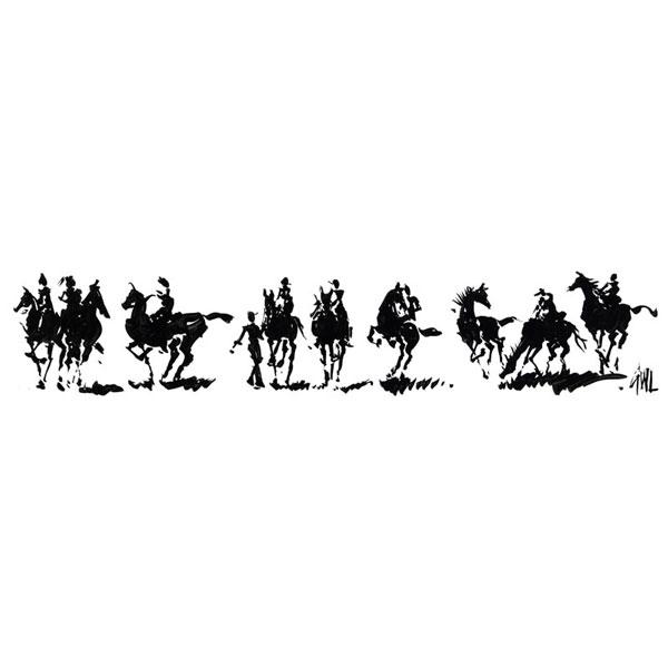 chevaux-2.jpg