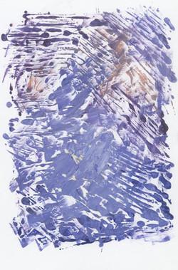 Rythme bleu 4