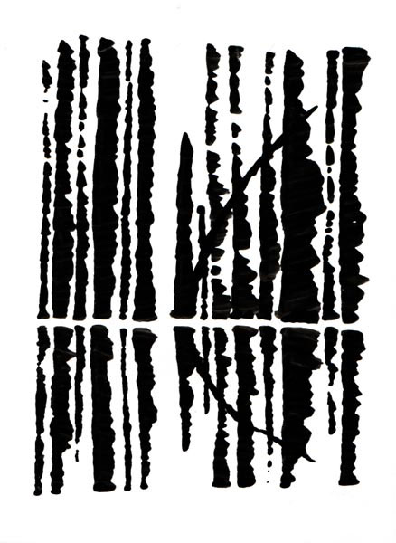 reflets-4.jpg