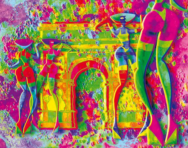 arc-de-triomphe-7.jpg
