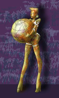 femme-terre----1h.jpg