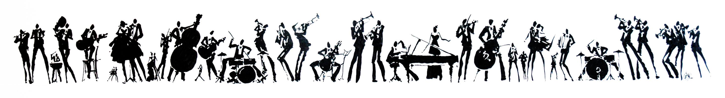 orchestre-a.jpg