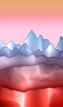 paysage-1c.jpg