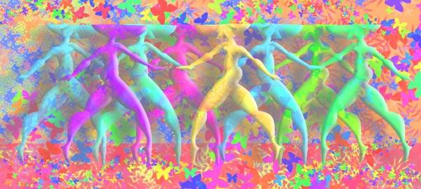 femmes-vert-bleu-violet-01.jpg