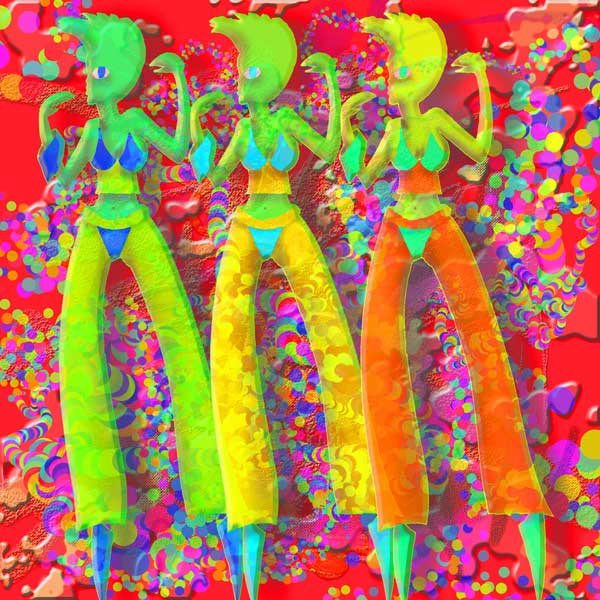 danseuses-2.jpg