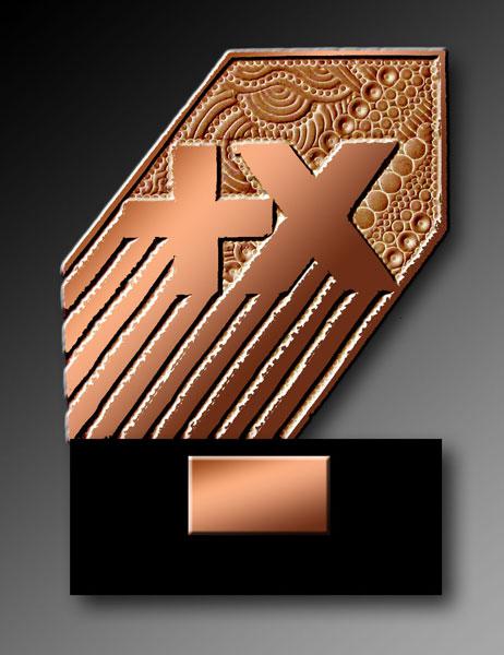 Plus-par de bronze Banque Populaire
