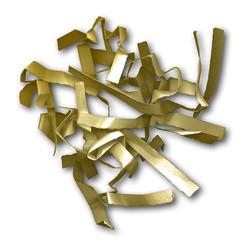 Fouillis de papier