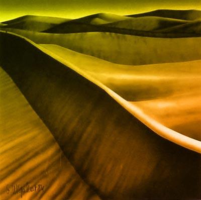 desert-jaune.jpg