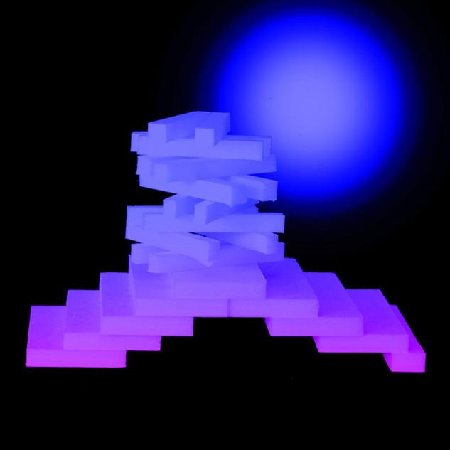 fluo-33c.jpg