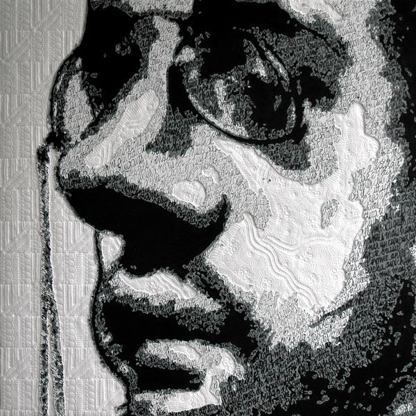 Toulouse Lautrec 1