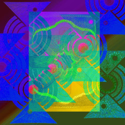 geometrik6c-copie.jpg