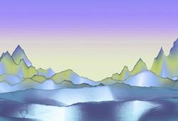paysage-4e.jpg
