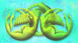 femme-cercle-bleu-03.jpg