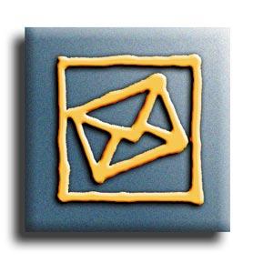 55-Bouton-enveloppe-web-.jpg