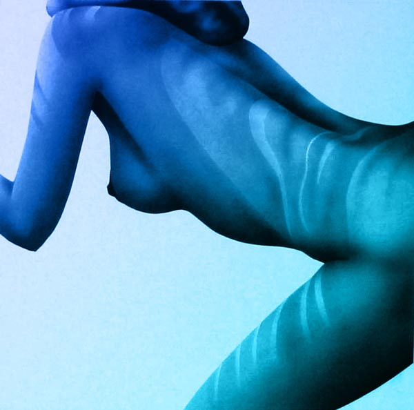 profil-bleu.jpg