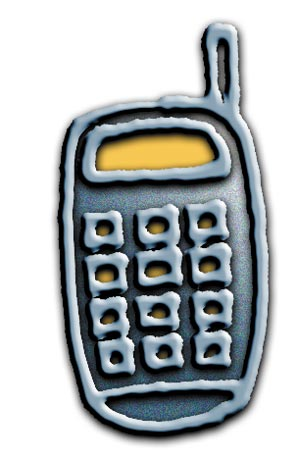 30-tel-portable2-web-.jpg