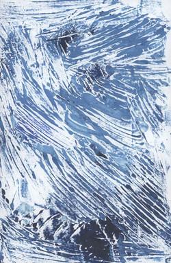 Rythme bleu 2