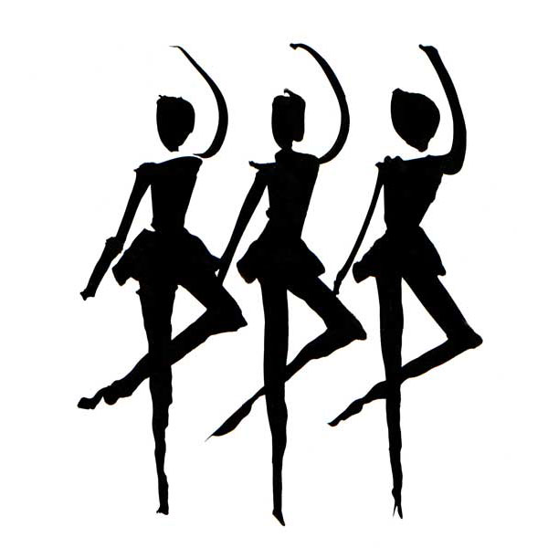 danseuses1.jpg