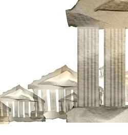 grece-I.jpg