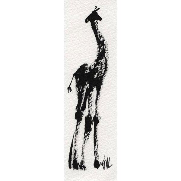 girafe-4,2x14,7-1.jpg
