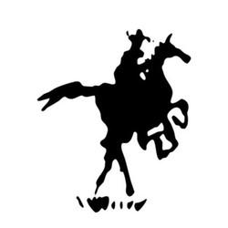 cheval-1.jpg
