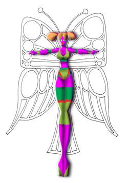 papillon-de-base-3.jpg