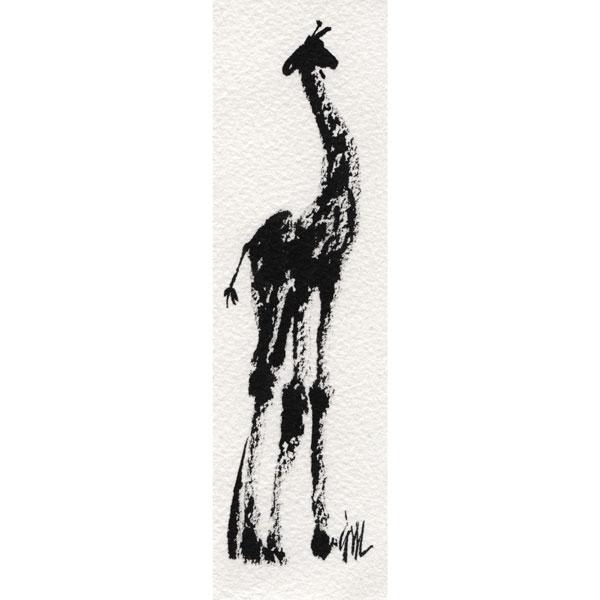 girafe-4,2x14,7.jpg