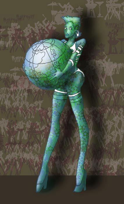 femme-terre----1e.jpg