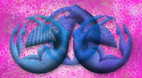 femme-cercle-bleu-02-copier.jpg