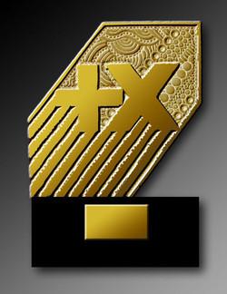 Plus-par d'or Banque Populaire