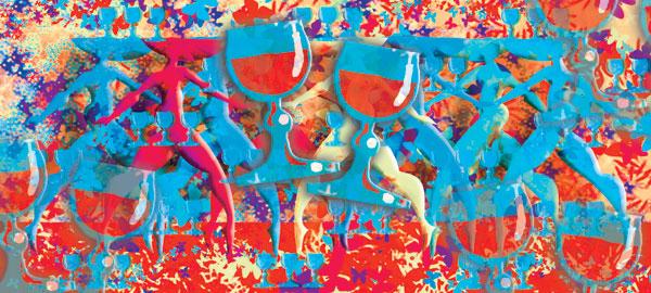 beaujolais-nouveau.18.jpg