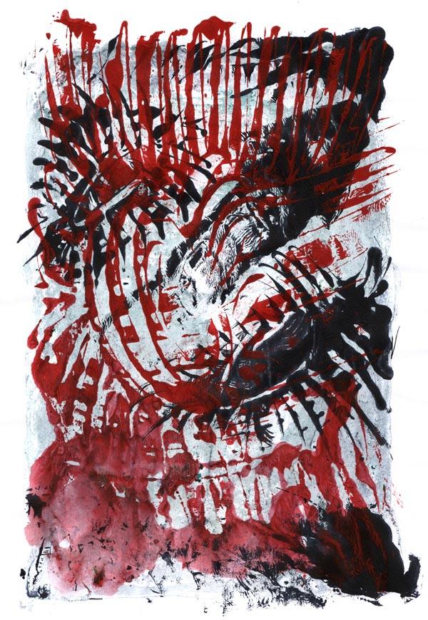 rythme-rouge-et-noir.jpg