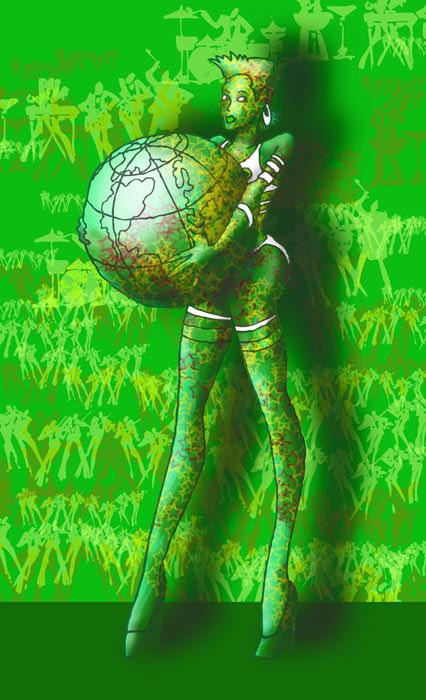 femme-terre----1c.jpg