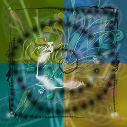 tetards-03-composition-carre.jpg