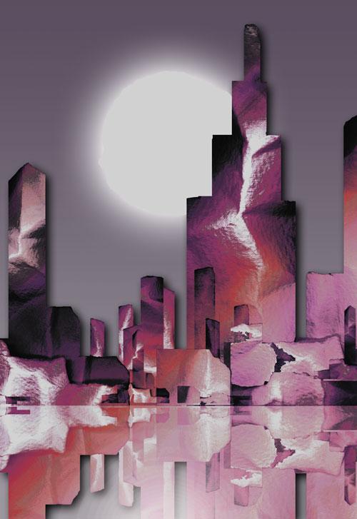 ville-rouge.jpg