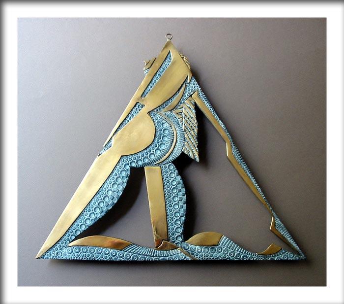 Triangela 1a