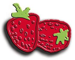 fraise-montage.jpg