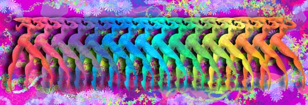 femmes-arc-en-ciel-03.jpg