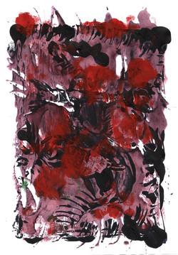 fleurs-rouges.jpg