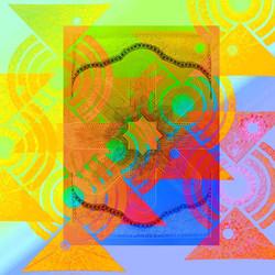 geometrik6b-copie.jpg
