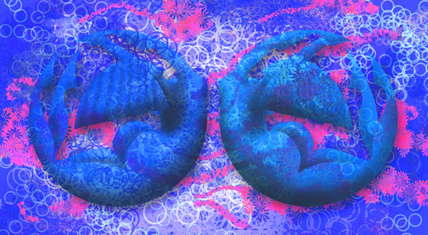 femme-cercle-pourpre-02.jpg