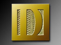 D d'or Drouot